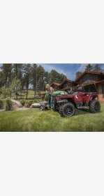 2019 Polaris Sportsman 570 for sale 200757236