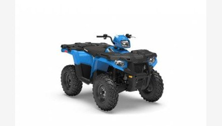 2019 Polaris Sportsman 570 for sale 200757258