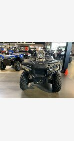 2019 Polaris Sportsman 570 for sale 200757306