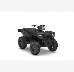 2019 Polaris Sportsman 570 for sale 200757308