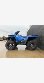 2019 Polaris Sportsman 570 for sale 200761001