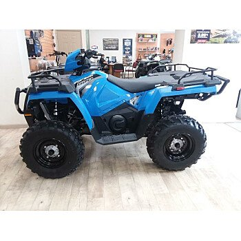 2019 Polaris Sportsman 570 for sale 200762739