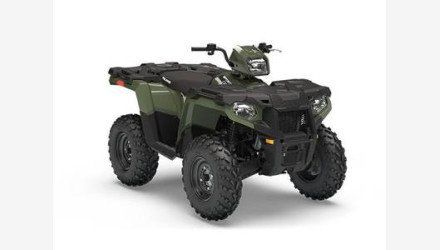2019 Polaris Sportsman 570 for sale 200762742