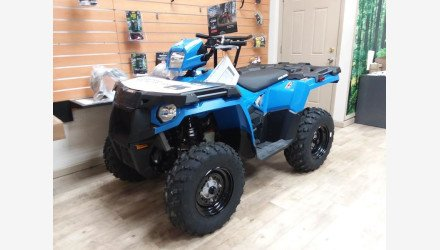 2019 Polaris Sportsman 570 for sale 200762743