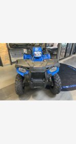 2019 Polaris Sportsman 570 for sale 200768955