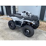 2019 Polaris Sportsman 570 for sale 200777626