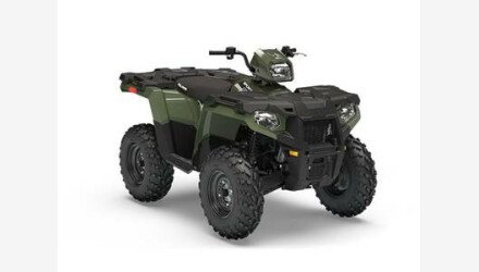 2019 Polaris Sportsman 570 for sale 200782726