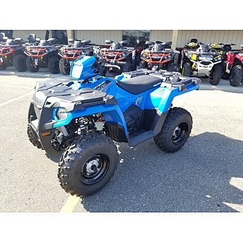2019 Polaris Sportsman 570 for sale 200783142