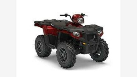 2019 Polaris Sportsman 570 for sale 200786527