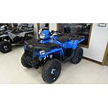 2019 Polaris Sportsman 570 for sale 200798284
