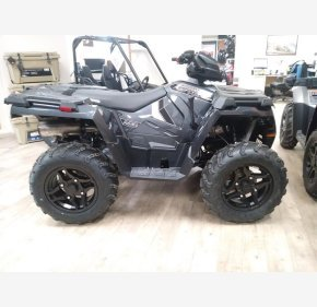 2019 Polaris Sportsman 570 for sale 200803134