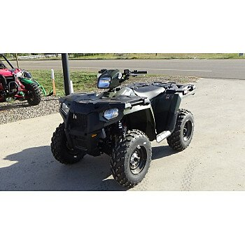 2019 Polaris Sportsman 570 for sale 200803382