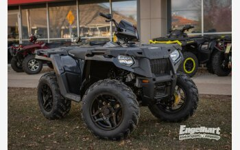 2019 Polaris Sportsman 570 for sale 200806077