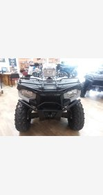 2019 Polaris Sportsman 570 for sale 200808245