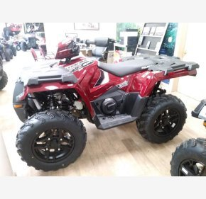 2019 Polaris Sportsman 570 for sale 200809584
