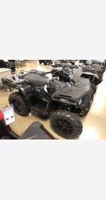 2019 Polaris Sportsman 570 for sale 200825132