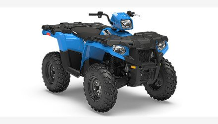 2019 Polaris Sportsman 570 for sale 200829801