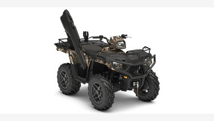2019 Polaris Sportsman 570 for sale 200829804