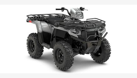2019 Polaris Sportsman 570 for sale 200829805