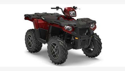 2019 Polaris Sportsman 570 for sale 200829807