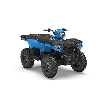 2019 Polaris Sportsman 570 for sale 200832191