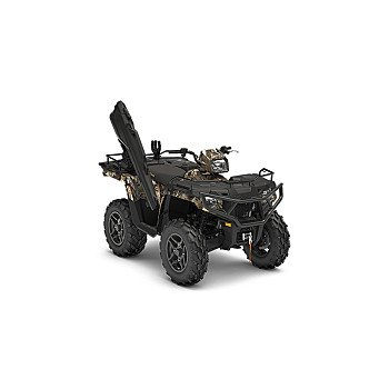 2019 Polaris Sportsman 570 for sale 200832193