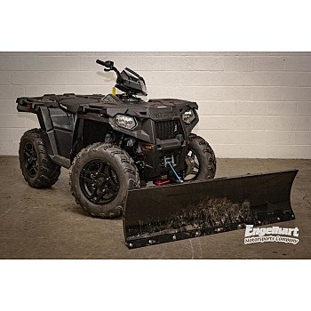 2019 Polaris Sportsman 570 for sale 200841061