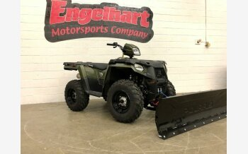 2019 Polaris Sportsman 570 for sale 200841844
