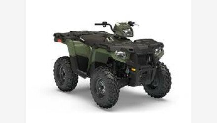 2019 Polaris Sportsman 570 for sale 200861072
