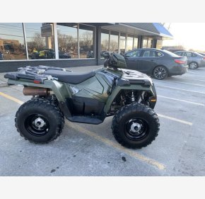 2019 Polaris Sportsman 570 for sale 200864328
