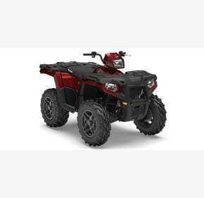 2019 Polaris Sportsman 570 for sale 200865936