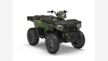 2019 Polaris Sportsman 570 for sale 200871627