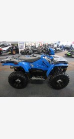 2019 Polaris Sportsman 570 for sale 200874998