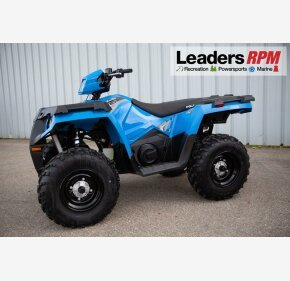2019 Polaris Sportsman 570 for sale 200874999