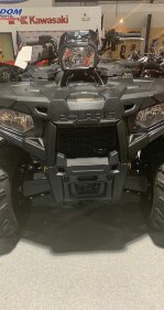 2019 Polaris Sportsman 570 for sale 200928307