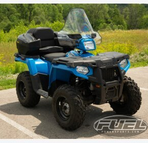 2019 Polaris Sportsman 570 for sale 200932804