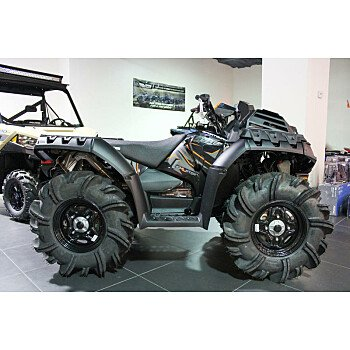 2019 Polaris Sportsman 850 for sale 200675304