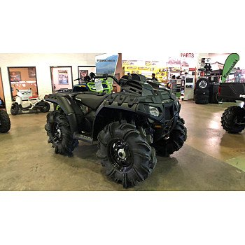 2019 Polaris Sportsman 850 for sale 200680998