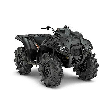 2019 Polaris Sportsman 850 for sale 200642243