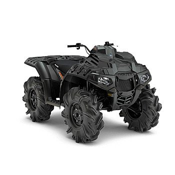 2019 Polaris Sportsman 850 for sale 200659798