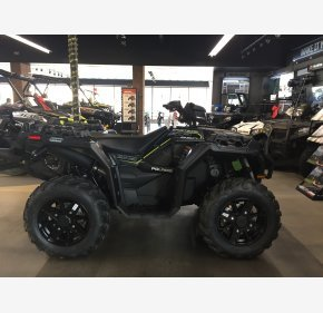 2019 Polaris Sportsman 850 for sale 200667896