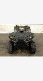 2019 Polaris Sportsman 850 for sale 200676797