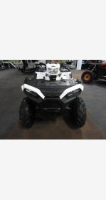 2019 Polaris Sportsman 850 for sale 200684768