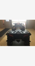 2019 Polaris Sportsman 850 for sale 200685001