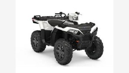 2019 Polaris Sportsman 850 for sale 200697831