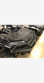 2019 Polaris Sportsman 850 for sale 200701877