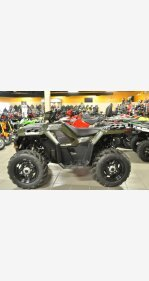 2019 Polaris Sportsman 850 for sale 200739967