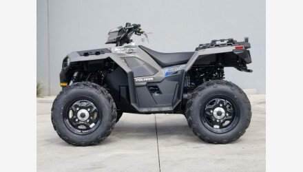 2019 Polaris Sportsman 850 for sale 200741374