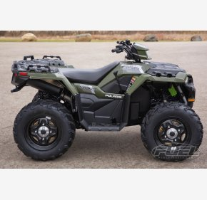 2019 Polaris Sportsman 850 for sale 200744491