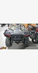 2019 Polaris Sportsman 850 for sale 200755279